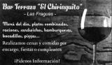 barTerraza_elChiringuitoP