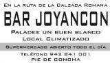 bar_joyanconP