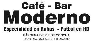 bar_modernoP