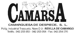 camarsaP