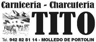carniceria_titoP