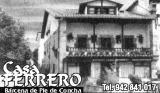 casa_ferreroP