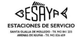 es_besayaP
