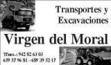 excavaciones_virgenDelMoralP