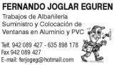 fernando_joglarP