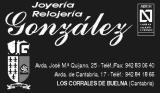 joyeria_gonzalezP