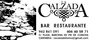 la_calzadaP