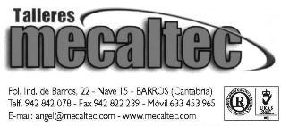 mecaltecP