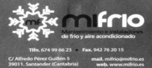 miFrioP