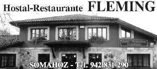 restaurante_flemingP