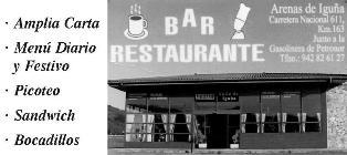 restaurante_valleDeIgunaP