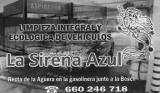 sirena_azulP