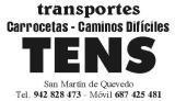 transportes_tensP