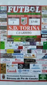torina-laredo
