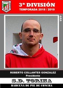 ROBERTO-COLLANTES