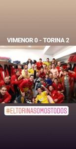 VIMENOR-TORINA
